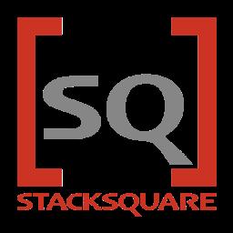 Stacksquare